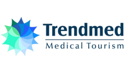 Trendmed Medical Tourism